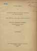 Studia Syriaca, seu, Collectio documentorum hactenus ineditorum ex codicibus Syriacis. (In Monte...