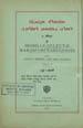 Memre mgabye d-mar(y) Ya'qub d-Serug. (Parisiis : Via Dicta ; Lipsiae : O. Harrassowitz,...