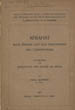 Schwen, Paul, b. 1879. Afrahat, seine Person und sein Verstaendnis des Christentums : ein Beitrag...