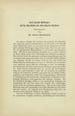 Zwei syrische Dichtungen auf das Entschlafen der allerseligsten Jungfrau. (Oriens Christianus, v....