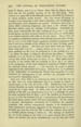 Connolly, R. Hugh (Richard Hugh), 1873-1948. The Diatessaron in the Syriac Acts of John. (Journal...