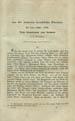 Haneberg, Daniel Bonifacius von, 1816-1876. Drei nestorianische Kirchenlieder. (Zeitschrift der...