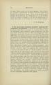 Kmosko, Mihaly, 1876-1931. De apocrypha quadam dominici baptismi descriptione corollarium. (Oriens...
