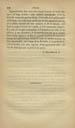 Martin, J. P. P. (Jean Pierre Paulin), 1840-1890. Un eveque-poete au Ve et au VIe si'ecles, ou,...