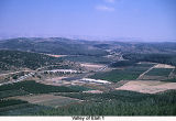 Valley of Elah 1;