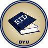 Designing and Developing a Program to Promote the BYU Aims