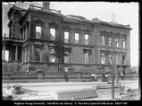 [Flood Mansion, California Street & Mason Street]