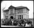 Mapleton Public School