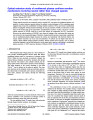 Optical Emission Study of Nonthermal Plasma Confirms Reaction Mechanisms Involving Neutral Rather...