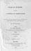 A year in Europe, : Comprising a journal of observations, in England, Scotland, Ireland, France,...