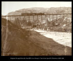 Maroon Creek Bridge - C.M. Ry., #01390