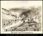 Cal. Gulch later Oro City- Leadville