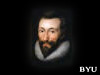 Preached at Lincolns Inne [January 30, 1619/20]