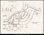 Old Maps of Laie