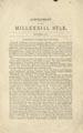 Supplement to the Millennial Star, December, 1844