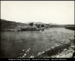 036 [Soda Springs, on Bear River, Idaho]