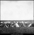 018 Mormon camp at Wyoming [1866]
