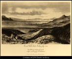 075 Great Salt Lake Valley, July, 1847