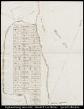 002 Plan of Winter Quarters of the Camp of Israel ...