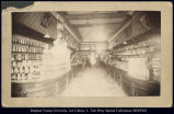 [Smoot Drug Co.]