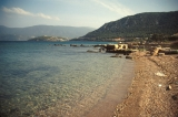 Cenchrae--Port Near Corinth