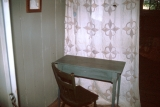 Table Where Joseph Smith Translated Part of Book of Mormon
