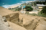 Ashkelon Excavations