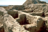 Gezer Excavations