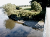 River Ribble Baptism Site