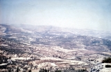 Overview of Samaria
