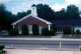 RLDS Church in Kirtland