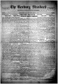 Vol 06 No 40 The Rexburg Standard 1912-12-17