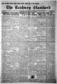 Vol 18 No 10 The Rexburg Standard 1925-03-05