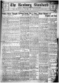 Vol 04 No 39 The Rexburg Standard 1909-12-30