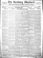 Vol 06 No 46 The Rexburg Standard 1913-01-28