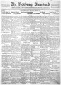 Vol 06 No 47 The Rexburg Standard 1913-02-04