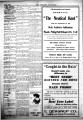 Vol 04 No 48 The Rexburg Standard 1910-03-03