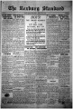 Vol 19 No 18 The Rexburg Standard 1926-05-06
