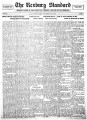 Vol 07 No 14 The Rexburg Standard 1913-06-17