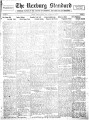 Vol 07 No 18 The Rexburg Standard 1913-07-15