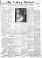 Vol 07 No 22 The Rexburg Standard 1913-08-12