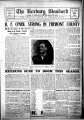 Vol 04 No 52 The Rexburg Standard 1910-03-31
