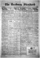 Vol 21 No 27 The Rexburg Standard 1928-07-05