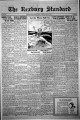 Vol 21 No 33 The Rexburg Standard 1928-08-16