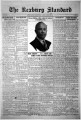 Vol 21 No 42 The Rexburg Standard 1928-10-18