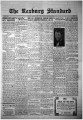 Vol 22 No 03 The Rexburg Standard 1930-01-16