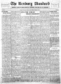 Vol 06 No 49 The Rexburg Standard 1914-02-17