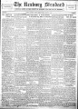 Vol 07 No 02 The Rexburg Standard 1914-03-24
