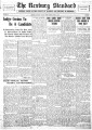 Vol 07 No 05 The Rexburg Standard 1914-04-14