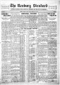 Vol 07 No 08 The Rexburg Standard 1914-05-05